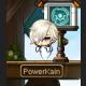PowerKain