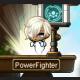 PowerFighter