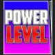 ⭐️0-70 ⭐️ POWERLEVELING