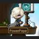 PowerPepe
