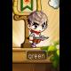 qreen (q)