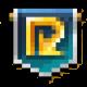 Reboot NA Link Skills & Legion Service