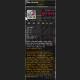 (BERA) ⭐️ 34k stats ARK ⭐️ MVP DIAMOND