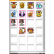 Ultimate Adventurer account (2 Perm Pets / RED NX / OLD RARES)