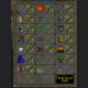 RuneScape Old School Account 1367 Total Skills Cheap!