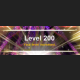 ZERO POWER LEVELING 100-200 (BERA ONLY)