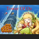⭐ Tower Of Oz - 41F Service⭐