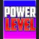 ⭐️1-140⭐️ POWERLEVELING